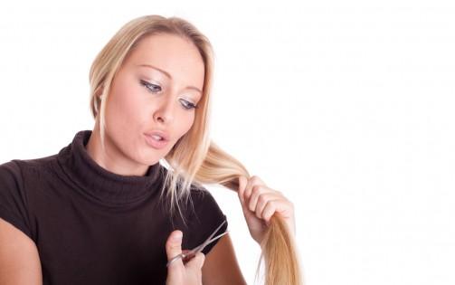 Was kann man gegen einen Bad Hair Day tun? Wir verraten es.