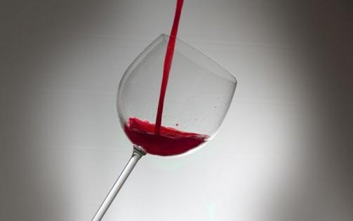 Alkoholkonsum_by_günther gumhold_pixelio