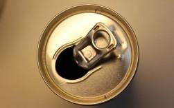 Wer viele Light-Getränke trinkt soll anfälliger für Depressionen sein.